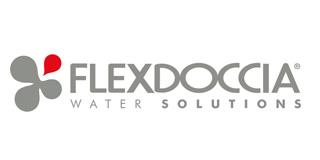 Flex-Doccia